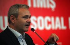 """Liviu Dragnea: """"Un număr semnificativ din candidaţi vor fi tineri"""""""