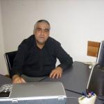 Ică Florică Calotă şi Marin Almăjanu – candidaţi siguri ai PNL în Teleorman