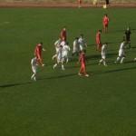 Liga a III-a, seria 3, etapa 3 – Remiză pentru FCM, jocul n-a convins