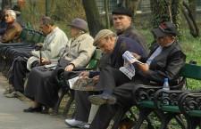 Luna aceasta, odată cu talonul de pensii, se vor distribui şi tichetele de călătorie