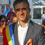 """Acuzaţii grave la adresa fostei conduceri a Primăriei Videle – Nicolae Bădănoiu: """"Avem pus sechestru până şi pe băncile din parc"""""""