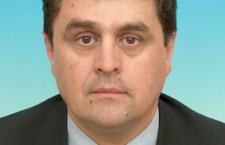 Niţulescu propune o alianţă PDL-PP-DD; Liviu Neagu o respinge