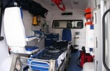 Ambulanțele au alergat la finalul săptămânii/17 solicitări au avut la bază conflicte şi agresiuni fizice, alte două pentru tentativă de suicid