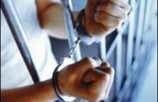 UPDATE: Autorul celor 7 tâlhării, împătimit al jocurilor de  noroc, a fost arestat preventiv pentru 30 de zile