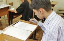 Grupul Şcolar Auto Roşiorii de Vede, promovabilitate zero la bacalaureat, atât în vară, cât şi în toamnă