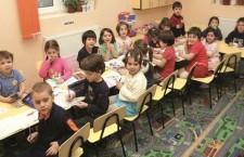Se schimbă regulile de înscriere în clasa pregătitoare