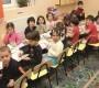 Grădiniţele din Conţeşti şi Islaz au rămas fără educatoare