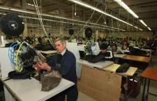 Doar 64 de locuri de muncă vacante în Teleorman