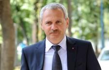 """""""Cred că o să vorbesc la USL să luăm decizia să pierdem alegerile parlamentare…"""" – declară Dragnea ironic"""