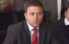 Deputatul George Dumitrică, şters de pe toate listele