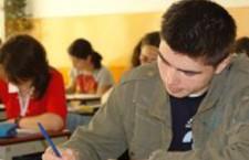 102 elevi vor reprezenta Teleormanul la olimpiadele şi concursurile naţionale pe discipline