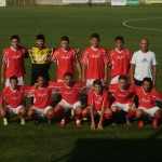 """Liga a III-a, etapa 2 – Debut perfect pentru FCM la Clinceni, """"dublă"""" Dan Voicilă şi gol Ene!"""