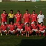 Cupa României, faza a 5-a – Sportul Studenţesc (re)vine la Alexandria!