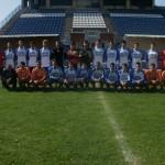 FCM Alexandria vrea să respecte tradiţia şi să câştige iar cu Domneşti!