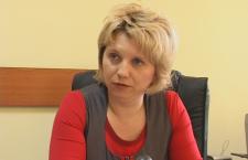 Florentina Cătrună a mai pierdut un proces cu Consiliul Judeţean