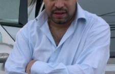 Salam, ameninţat cu pistolul şi lovit de un afacerist teleormănean