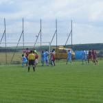 Liga a 4-a, etapa 3 – Încă o etapă cu surprize