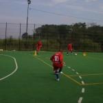 Fotbal juvenil – Începe campionatul judeţean al juniorilor C