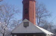 """""""O cărămidă pentru Casa lui Dumnezeu"""" – Biserica din Lada are nevoie de sprijinul fiecăruia dintre noi"""