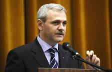 Profil de candidat – Liviu Nicolae Dragnea, candidat USL-PSD Camera Deputaţilor Colegiul 3 Alexandria