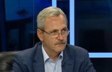 """Liviu Dragnea nu vede cu ochi buni candidaturile aleşilor locali """"certaţi cu legea"""""""