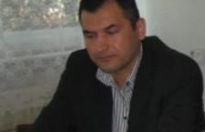 """""""Nu ştiu nimic de Niţulescu, dar eu voi candida la deputaţi"""""""