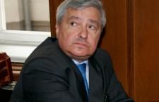 Mihăilescu la Botoşani, revine în discuţie Mara