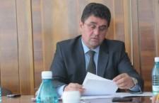 Marian Zlotea şi-a dat demisia din conducerea PDL. Teodor Niţulescu îi va lua locul.