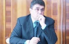 """""""Niţulescu nu este şi nu va fi niciodată candidatul Partidului Forţa Civică la parlamentare"""""""