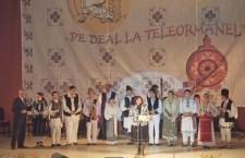 """Miercuri, 3 octombrie, are loc preselecţia candidaţilor pentru concursul """"Pe deal la Teleormănel"""""""