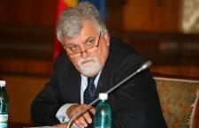 Petru Filip, Timotei Stuparu şi Augustin Ioan – potenţiali candidaţi la parlamentare ai PSD Teleorman