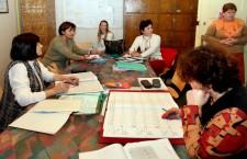 Procentul de promovabilitate la definitivat în Teleorman a rămas neschimbat după contestaţii