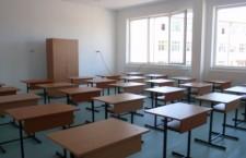 Săptămâna viitoare, toate şcolile din judeţ vor fi verificate de DSP şi ISJ