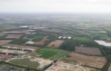 """APIA: 912 fermieri în acţiunea """"follow-up"""""""