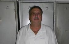 Dr. Filip nu mai este manager interimar…