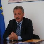 """Adrian Bădulescu: """"Situarea lui Niţulescu pe o poziţie care pare a fi împotriva partidului nu mi se pare corectă"""""""