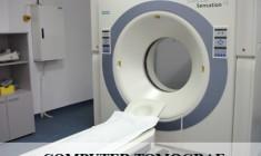 RMN gratuit, în noul contract-cadru pentru servicii medicale
