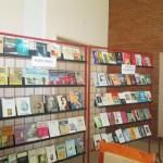 Zeci de scriitori români l-au evocat pe Marin Preda la Alexandria şi Siliştea Gumeşti