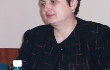 Iuliana Stancu – posibil viceprimar