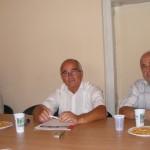 Profil de candidat – Niculae Mârzan – candidat Colegiul 2 Camera Deputaţilor