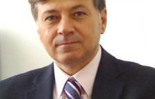 """Surse: """"Iulian Şuică îl va înlocui pe Bădulescu ca şi candidat la Senat"""""""