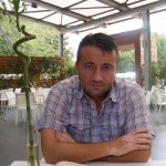 Florin Titirişcă – primul consilier local care şi-a deschis cabinet