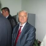 Profil de candidat – Ţole Marin: candidat Senat – Colegiul 2 Teleorman