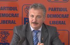 """Adrian Bădulescu: """"Nu candidez la Senat în nici o situaţie"""""""
