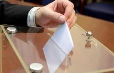 Rezultatul alegerilor parţiale, sub lupa parlamentarilor teleormăneni