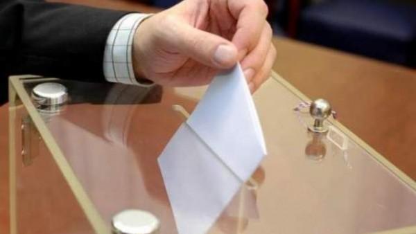 În judeţul Teleorman, 334 de secţii de votare vor fi deschise în ziua scrutinului pentru locale