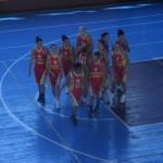 CSB Alexandria mizează pe o victorie la Bucureşti