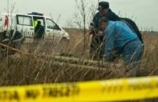 Medicul veterinar bătut cu bestialitate şi lăsat să agonizeze pe câmp, a decedat