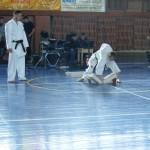 Performanţe pentru karatiştii alexăndreni la Mondiale – Sorin Burtan este vicecampion mondial la Karate!