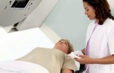 Programul de screening pentru cancerul de col uterin va demara după ce va primi finanţarea